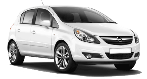 OpelCorsa.png